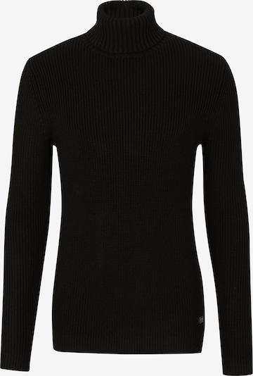 JOOP! Jeans Sweater 'Orlin' in Black, Item view