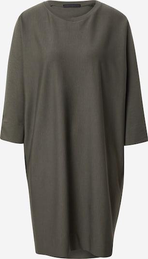 DRYKORN Kleid 'TILESA' en khaki, Vue avec produit