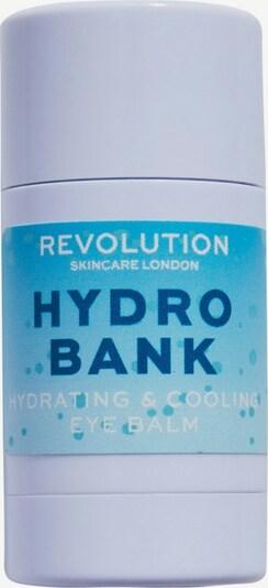 Revolution Skincare Augenlotion 'Hydro Bank' in weiß, Produktansicht