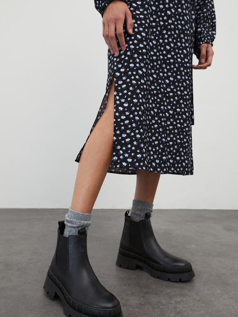 Kleid 'Alene'