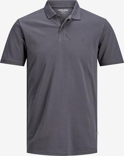 JACK & JONES Tričko - tmavě šedá, Produkt