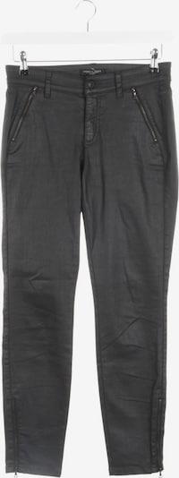 Cambio Jeans in 29 in schwarz, Produktansicht