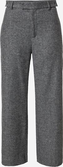 HOPE Pantalón 'Knox' en gris moteado, Vista del producto