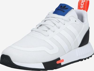 ADIDAS ORIGINALS Zapatillas deportivas 'MULTIX J' en blanco, Vista del producto