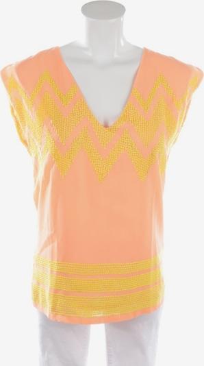 Antik Batik Top & Shirt in XS in Yellow / Orange, Item view
