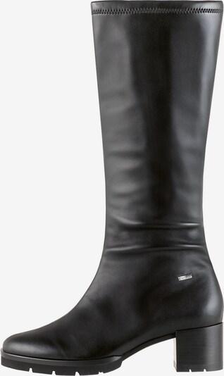 Högl Boots 'Dry Sense' in Black, Item view