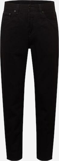 Carhartt WIP Jeans 'Newel' in black denim, Produktansicht