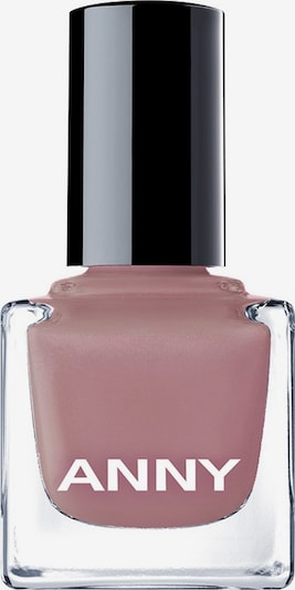 ANNY Nail Polish 'Nude & Pink' in Dusky pink, Item view