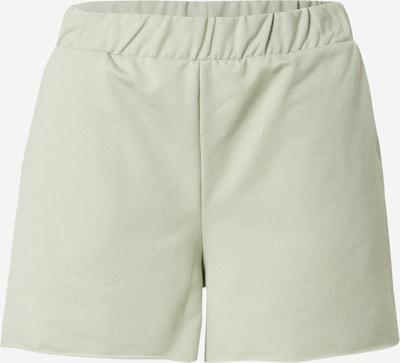 ABOUT YOU Παντελόνι 'Hellen' σε πράσινο, Άποψη προϊόντος