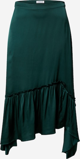 EDITED Skirt 'Doris' in Green, Item view