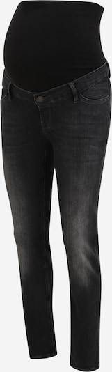 Esprit Maternity Jeans i grå denim, Produktvy