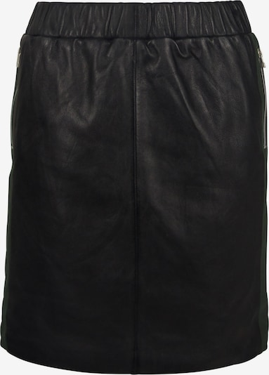Gipsy 2.0 Rock 'G2GJoggskirt LABRIV' in schwarz, Produktansicht
