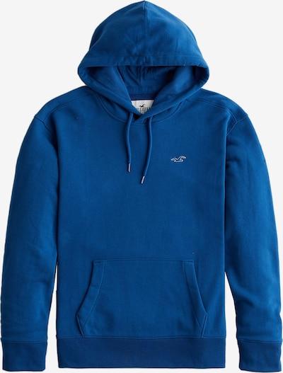 HOLLISTER Sweater majica 'MUST HAVE' u plava, Pregled proizvoda