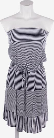 LACOSTE Kleid in XXS in marine, Produktansicht