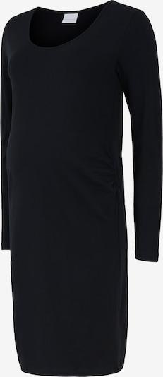 MAMALICIOUS Kleid 'Lea' in schwarz, Produktansicht