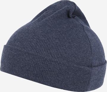 Noppies Müts 'Nevel', värv sinine