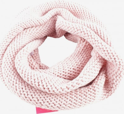Anna Field Strickschal in One Size in pink, Produktansicht