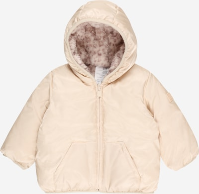GAP Jacke in beige, Produktansicht