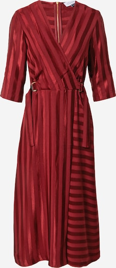 Closet London Dress in Red, Item view