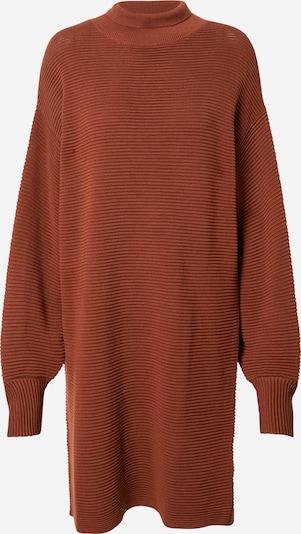 InWear Sukienka z dzianiny 'Ann' w kolorze brązowym, Podgląd produktu