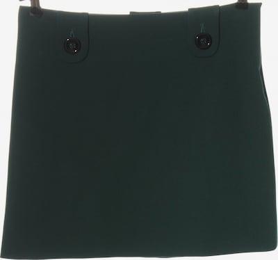Piú & Piú Minirock in S in grün, Produktansicht