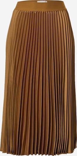 minimum Skirt 'Salwa' in Brown, Item view
