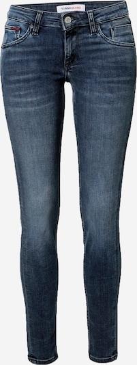 Tommy Jeans Дънки 'SCARLETT' в син деним, Преглед на продукта
