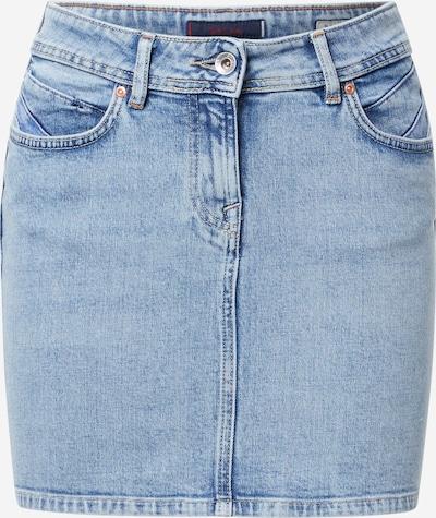 Salsa Svārki zils džinss, Preces skats