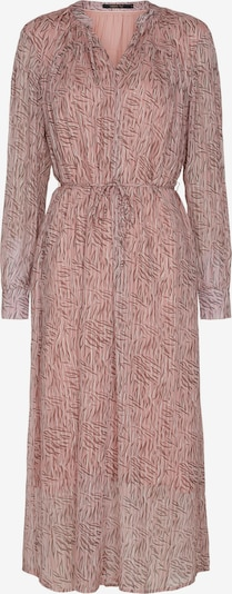 CaddisFly Shirt Dress 'Luisa' in Mixed colors / Dusky pink, Item view