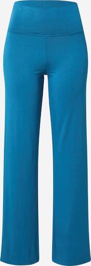 ETAM Pyžamové kalhoty 'AMELIA' - nebeská modř, Produkt