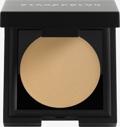 Stagecolor Concealer 'Natural Touch Cream' in, Produktansicht