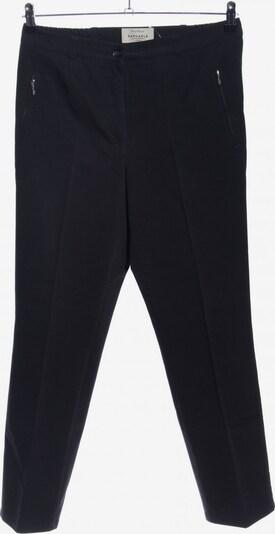 Rafaela Donata Stoffhose in L in schwarz, Produktansicht