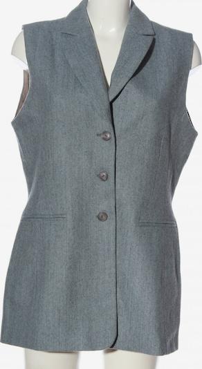 Bardehle Anzugweste in XL in blau / hellgrau, Produktansicht