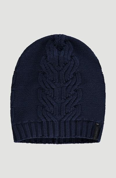 O'NEILL Bonnet en bleu, Vue avec produit