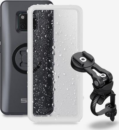 Sp Connect Fahrradhalterung für 'HUAWEI MATE20 PRO' in schwarz / transparent, Produktansicht
