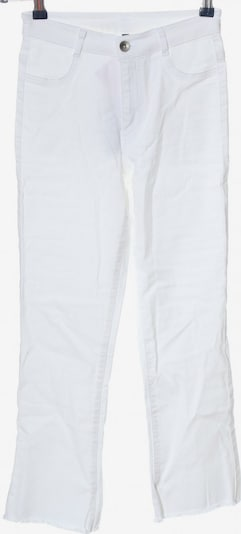 Calzedonia Pants in XS in White, Item view