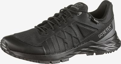 REEBOK Walkingschuhe 'ASTRORIDE TRAIL 2.0' in schwarz, Produktansicht