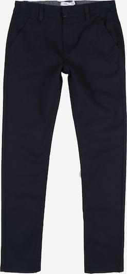 NAME IT Pantalón 'ROBIN' en zafiro, Vista del producto