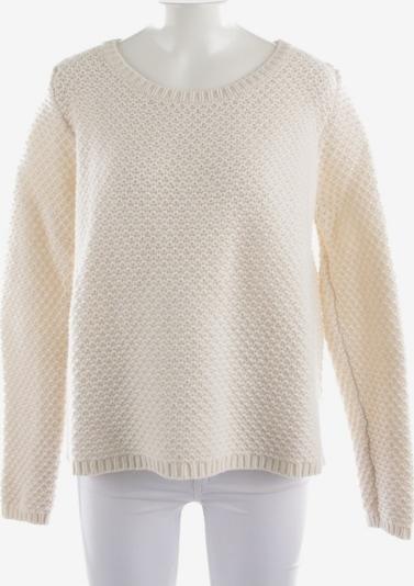 DRYKORN Pullover / Strickjacke in XL in beige, Produktansicht