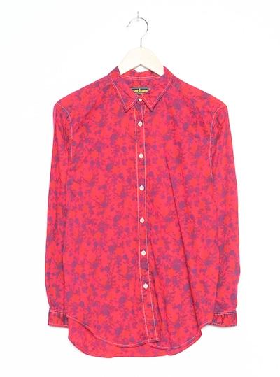 Cacharel Hemd in XL in rosa, Produktansicht