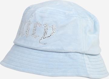 Juicy Couture Müts, värv sinine