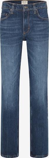 MUSTANG Jeans 'Big Sur' in dunkelblau, Produktansicht