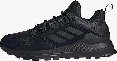 adidas Terrex Flats in Black, Item view