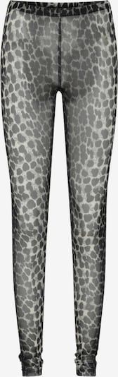 A-VIEW Leggings 'Judith' in grau, Produktansicht