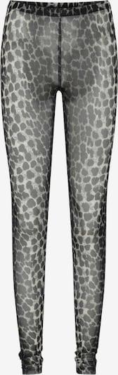 A-VIEW Leggings 'Judith' in grau, Produktansicht