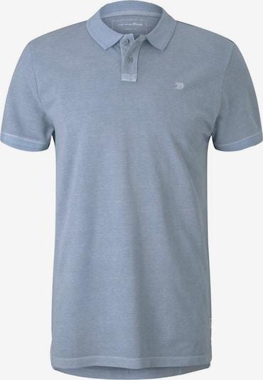 TOM TAILOR DENIM Tričko - kouřově modrá, Produkt