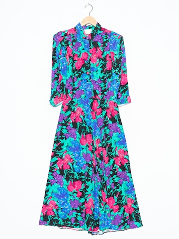 Nina Piccalino Dress in M in Mixed colors