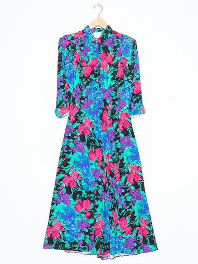 Nina Piccalino Kleid in M in mischfarben, Produktansicht