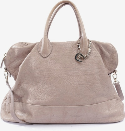 AIGNER Weekender in One Size in taupe, Produktansicht