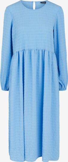 PIECES Kjole 'Pernua' i lyseblå, Produktvisning